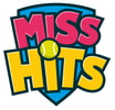 Miss-Hits Tennis for Girls